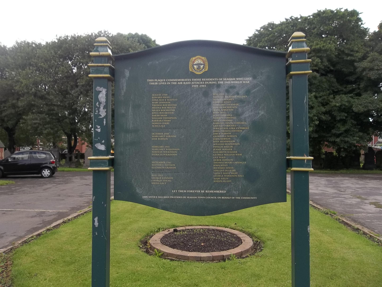 Princess Road Cemetery