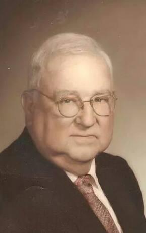 John Everett Oakes