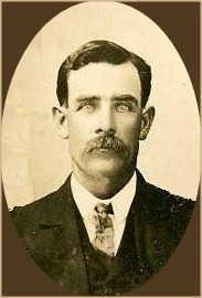 Daniel O'Kane, Sr (1873-1916) - Find A Grave Memorial
