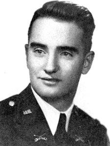 LTC Terry De La Mesa Allen, Jr