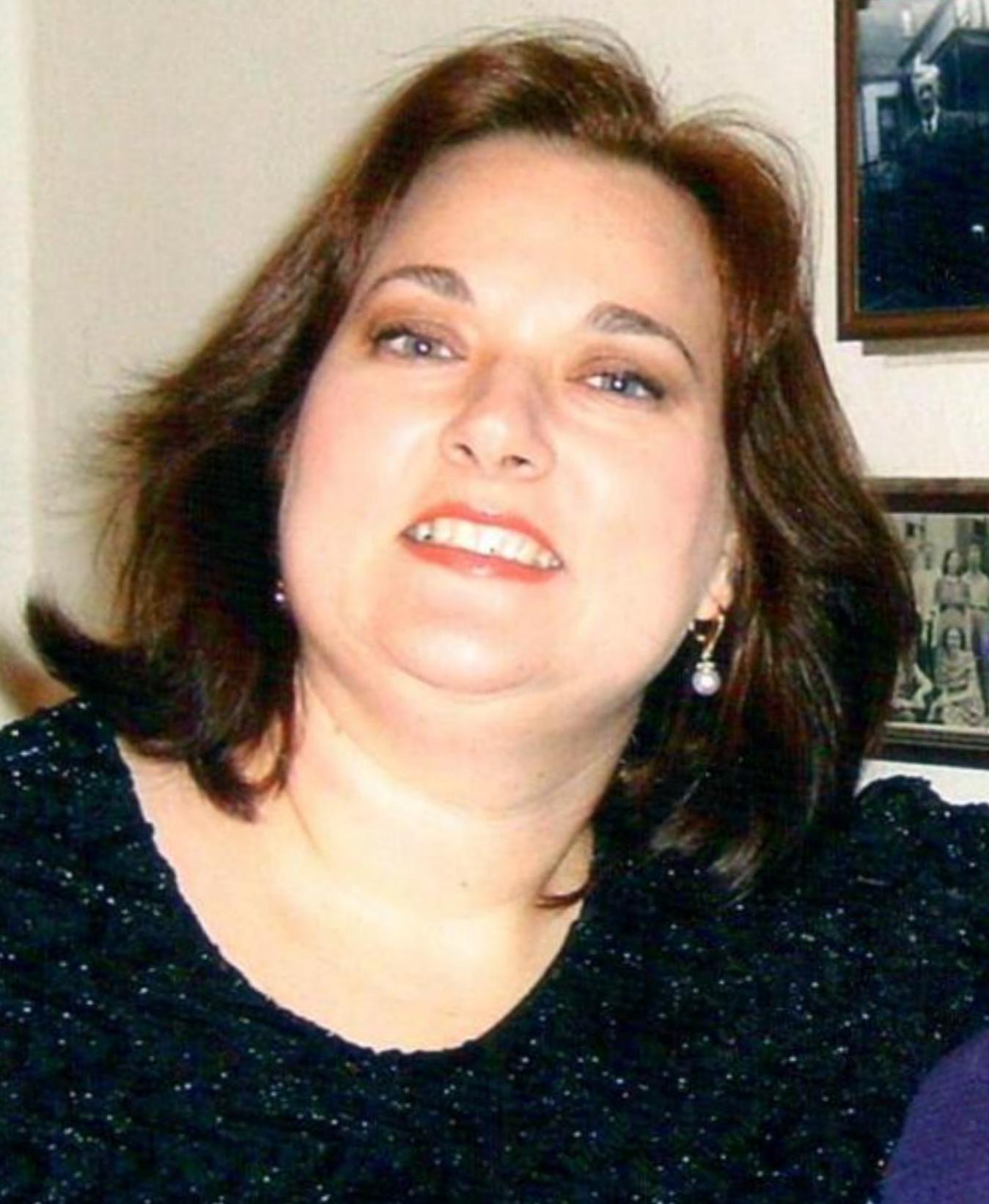 Olivia Grant (actress, born 1983) foto