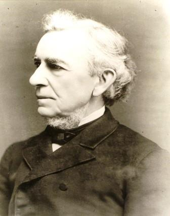 Jonathan Russell Bullock