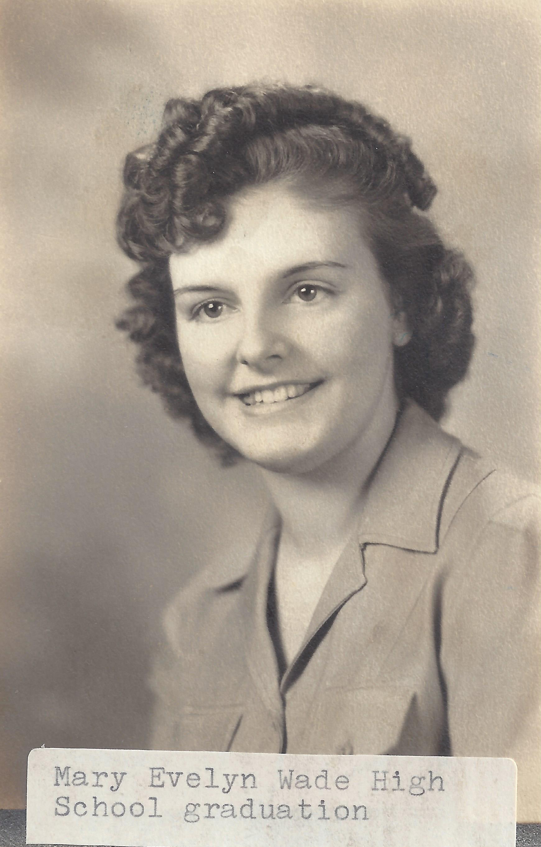 Julia Ann,Kelli Maroney Hot archive Betty Garde,Gloria Foster