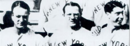 John Broaca