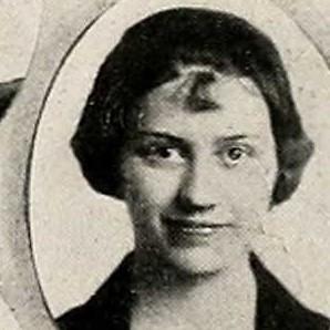 Kathryn E. <i>Wiseley</i> Bechtel