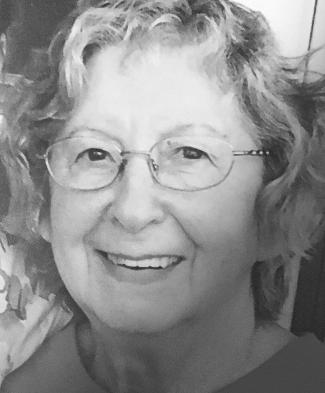 86782ce1d4e2ea Barbara Virginia Pietro Riolo (1937-2016) - Find A Grave Memorial