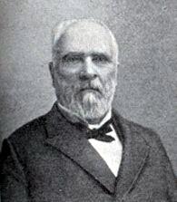 John Avery