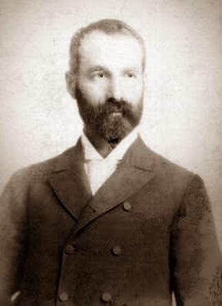 Pierre D'Auteuil