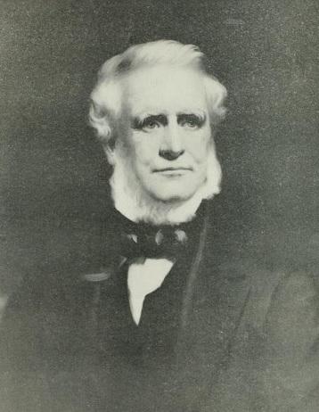 O'Fallon photo