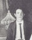 Albert William Gaston