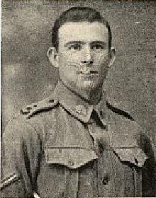 Charles Stewart Allerdice