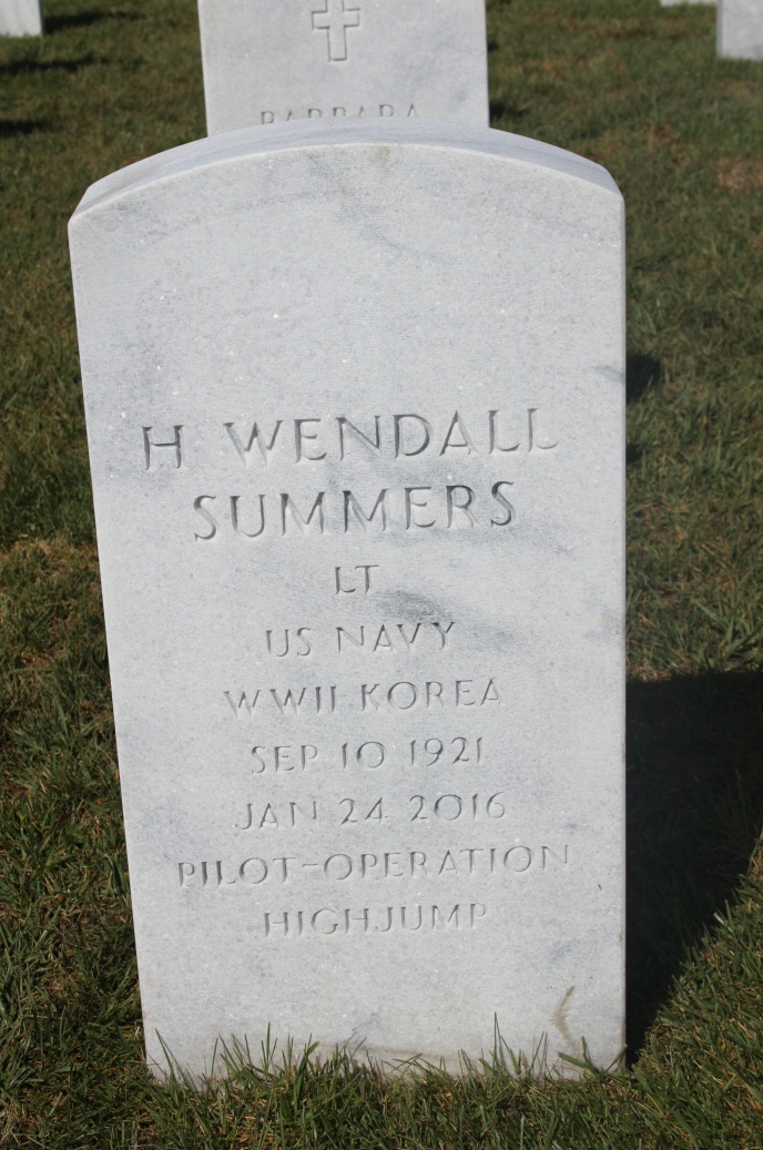 "Résultat de recherche d'images pour ""Wendell Summers Operation Highjump"""