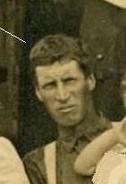 McClellan Bennett