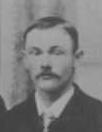 George A Pletcher 1868 1940
