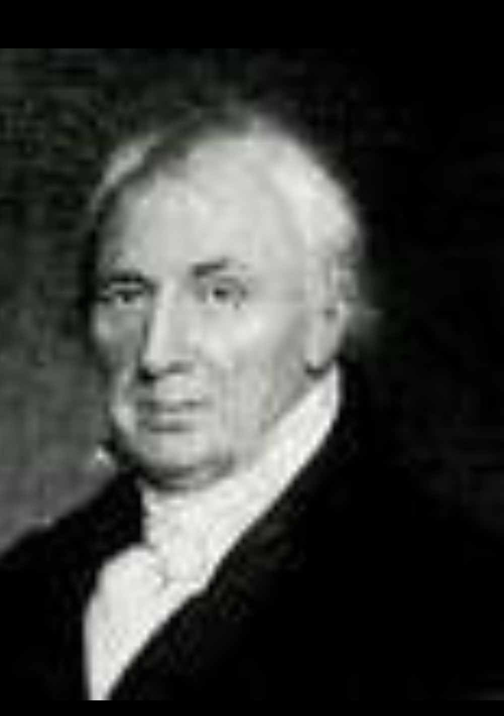 Henry Howland