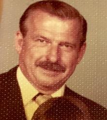 Charles R Allen