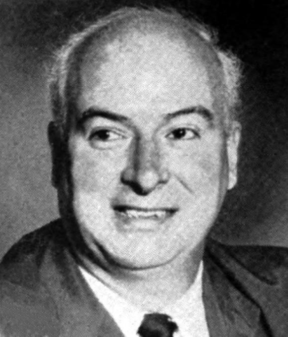 Charles Augustus Boyle