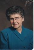 Eloise F. <i>Irwin</i> Jarnagin