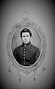 PVT James A. Cooper
