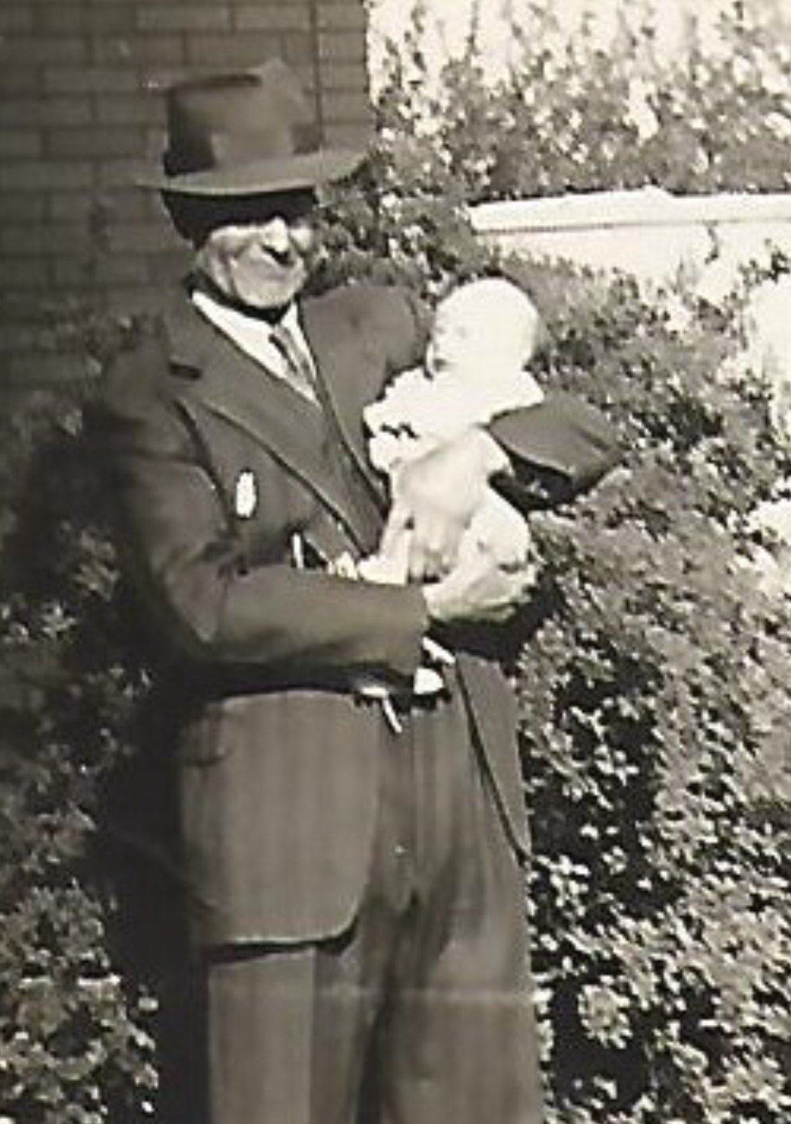 Walter Everett Stoneking (1894-1955) - Find A Grave Memorial
