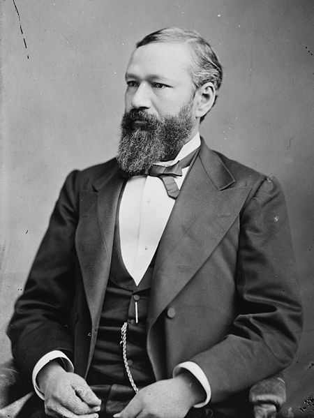 homer adolph plessy v ferguson But during the plessy vs ferguson case, homer adolph plessy felt robbed of his constitutional rights, saying that his case was being violated by the 13th and 14th amendments.