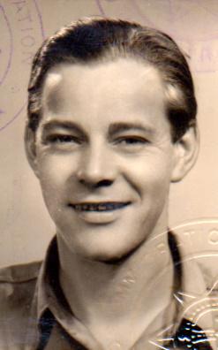 Arthur Linnet Sofus Hassel