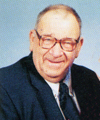 Ruben E Albers