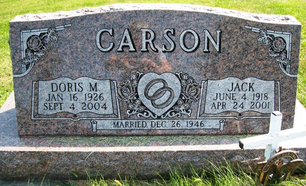 Briton found the grave of Jack the Ripper 87