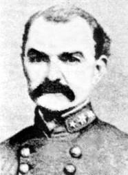 Samuel Gibbs French