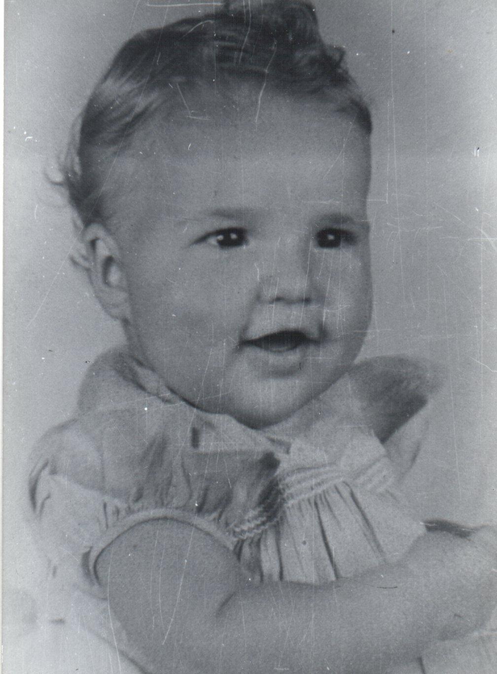 """Blanche Judith """"Judy"""" Wood Davis (1941-2013) - Find A Grave"""