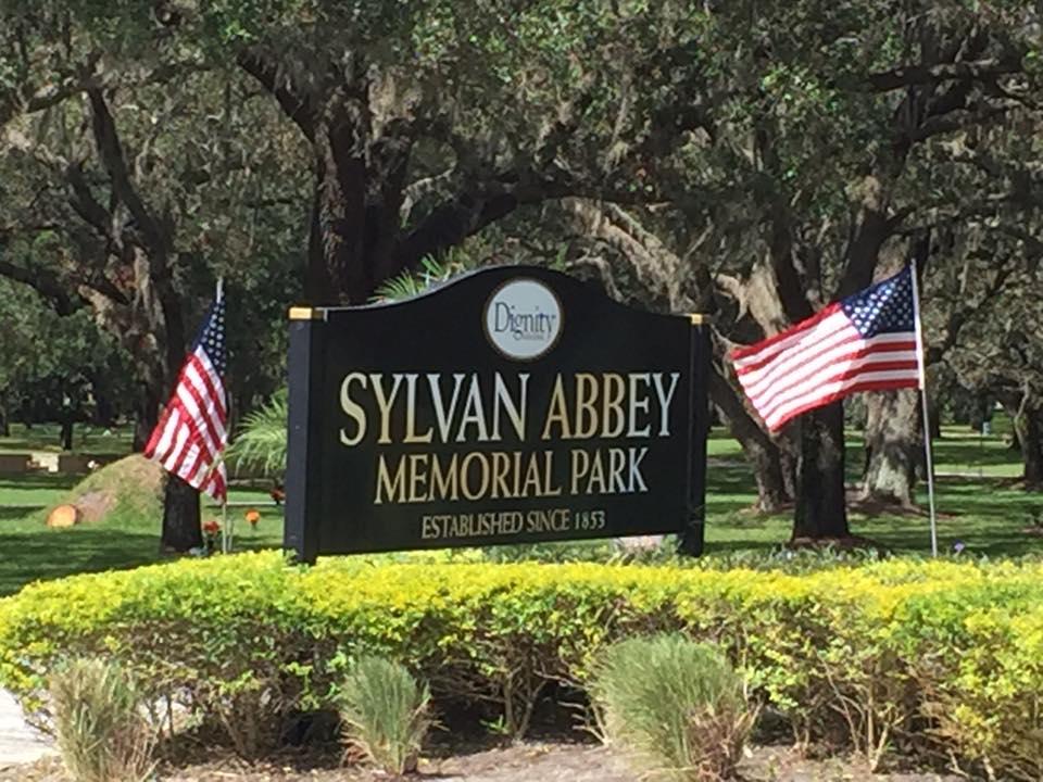 Sylvan Abbey Memorial Park