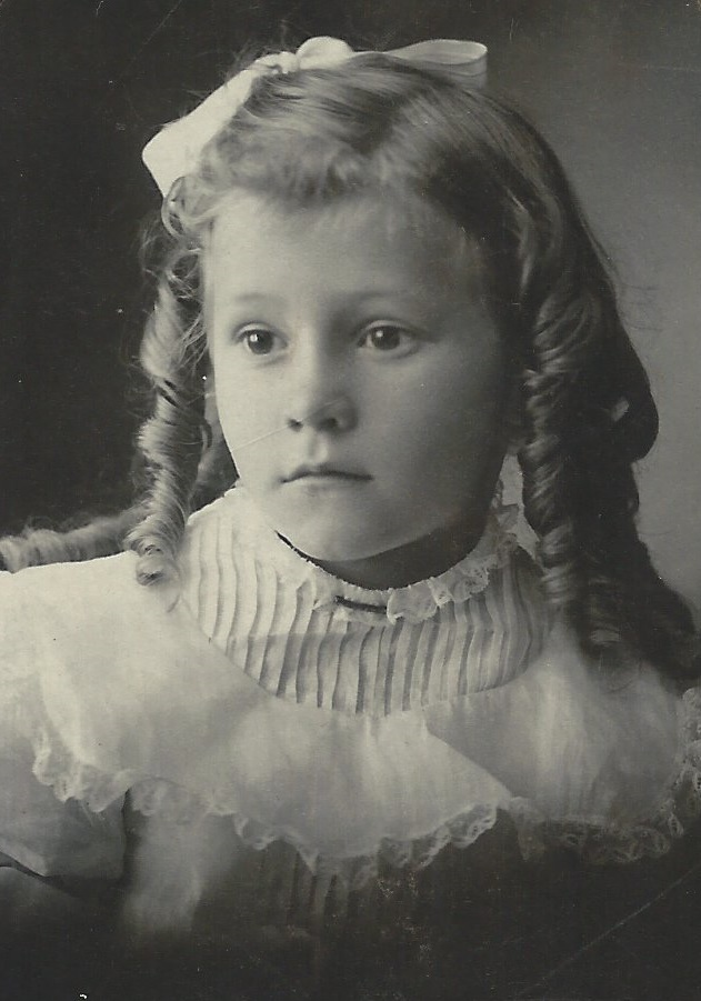 Florence L. Burnett