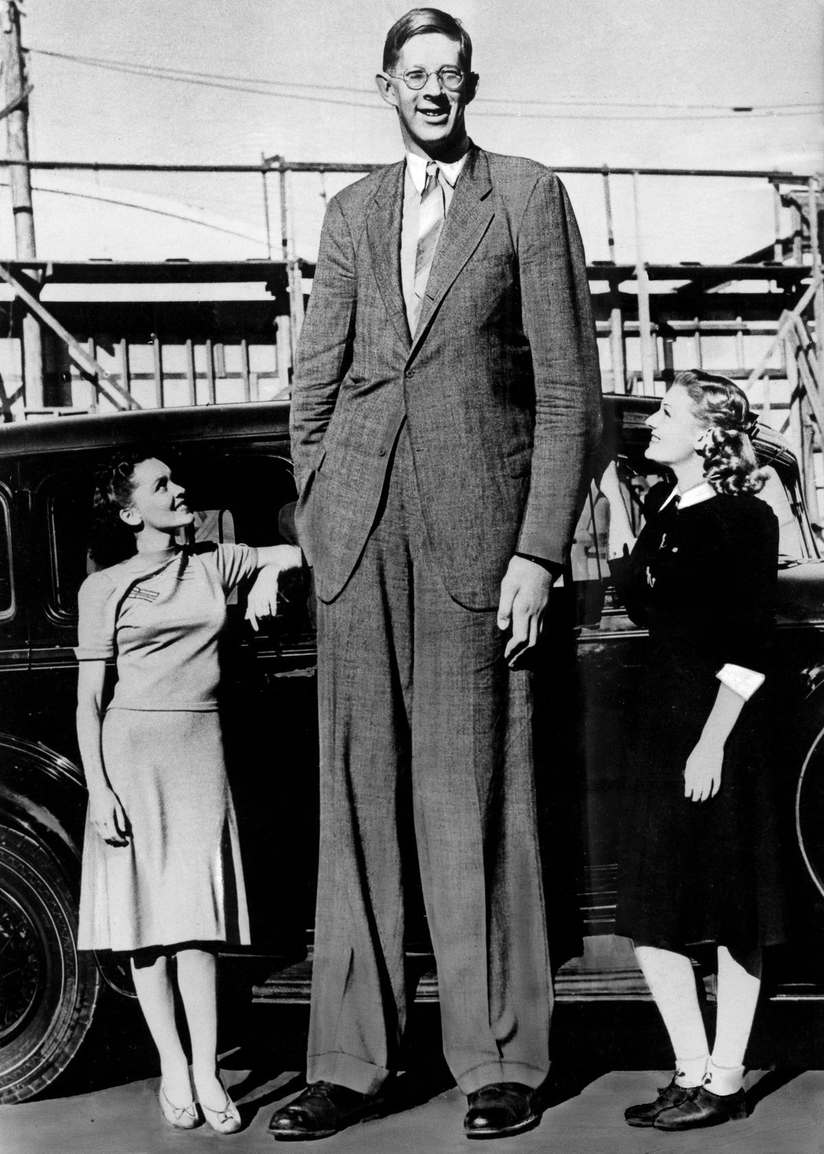 robert pershing wadlow 1918 1940 find a grave memorial