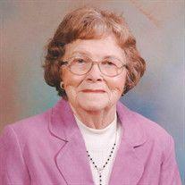 e274afe8b1a7 Grace Amelia Johnson Simpson (1917-2017) - Find A Grave Memorial