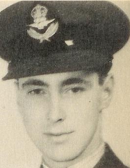 Roland Boag Aitken