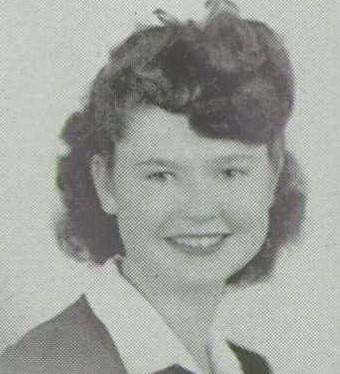 Helen M Kappes