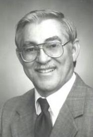 Roy Allen Apostolo, Sr