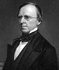 Roger Sherman Baldwin