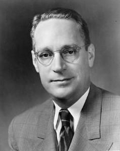 John Bonifas Bennett