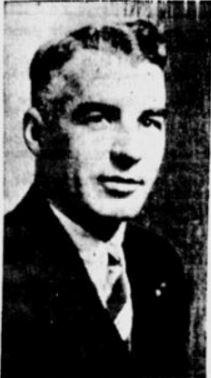Charles Andrew Huntington