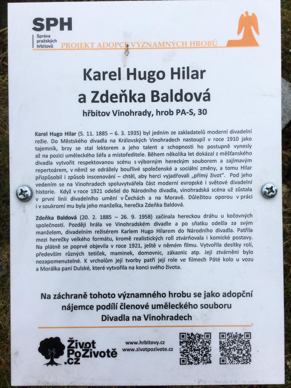 Zdenka Baldova Zdenka Baldova new pictures