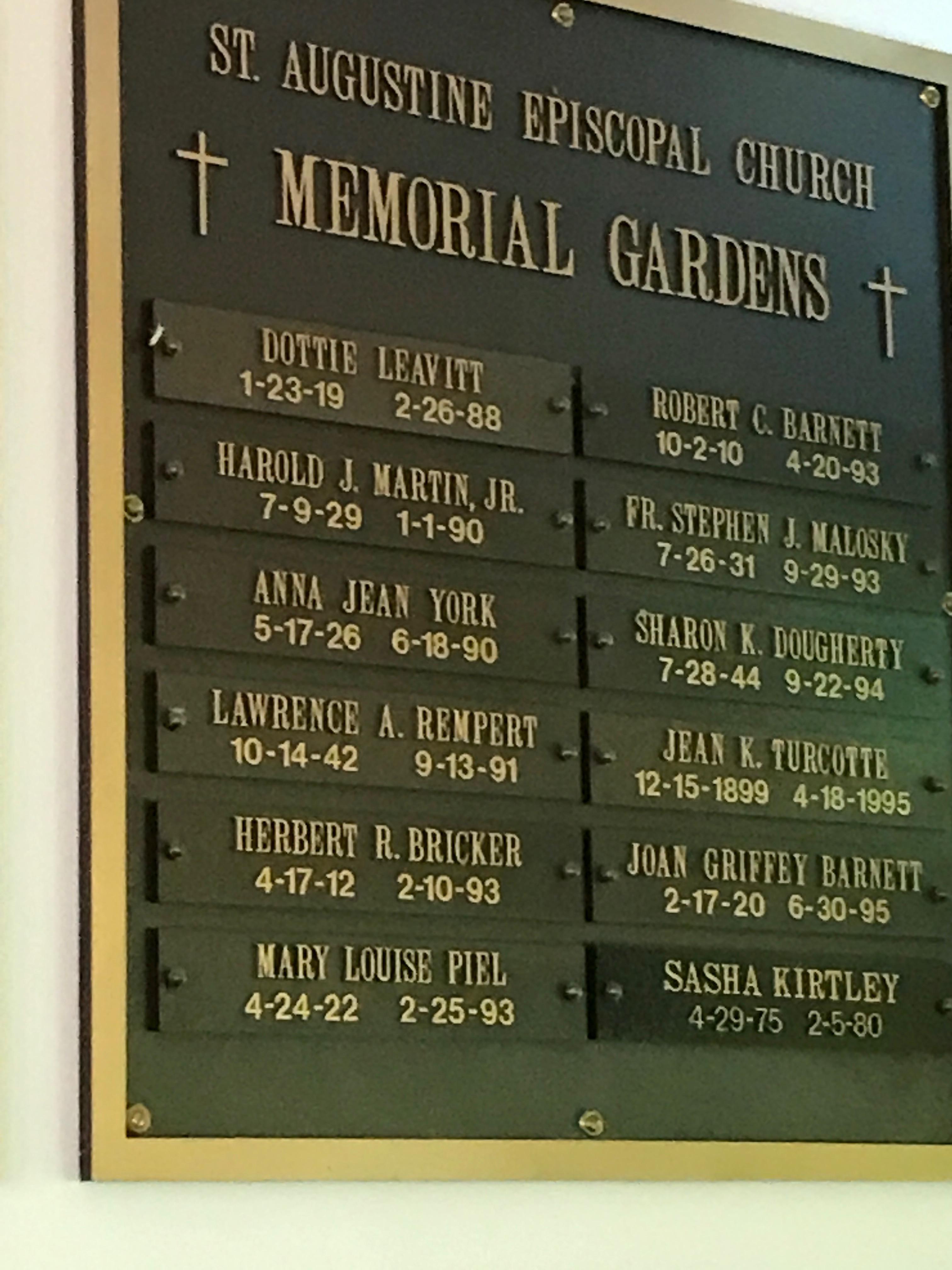 Robert C Barnett (1910-1993) - Find A Grave Memorial
