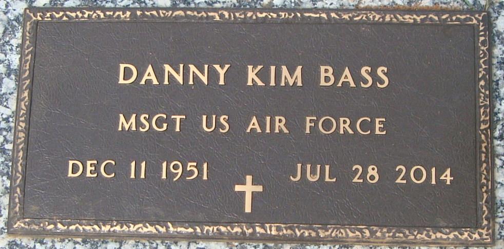 danny kim bass sr 1951 2014 find a grave memorial