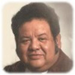 Estevan Alvarado, Jr