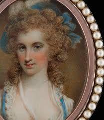 """Elizabeth """"Eliza"""" Schuyler Hamilton (1757-1854) - Find A"""