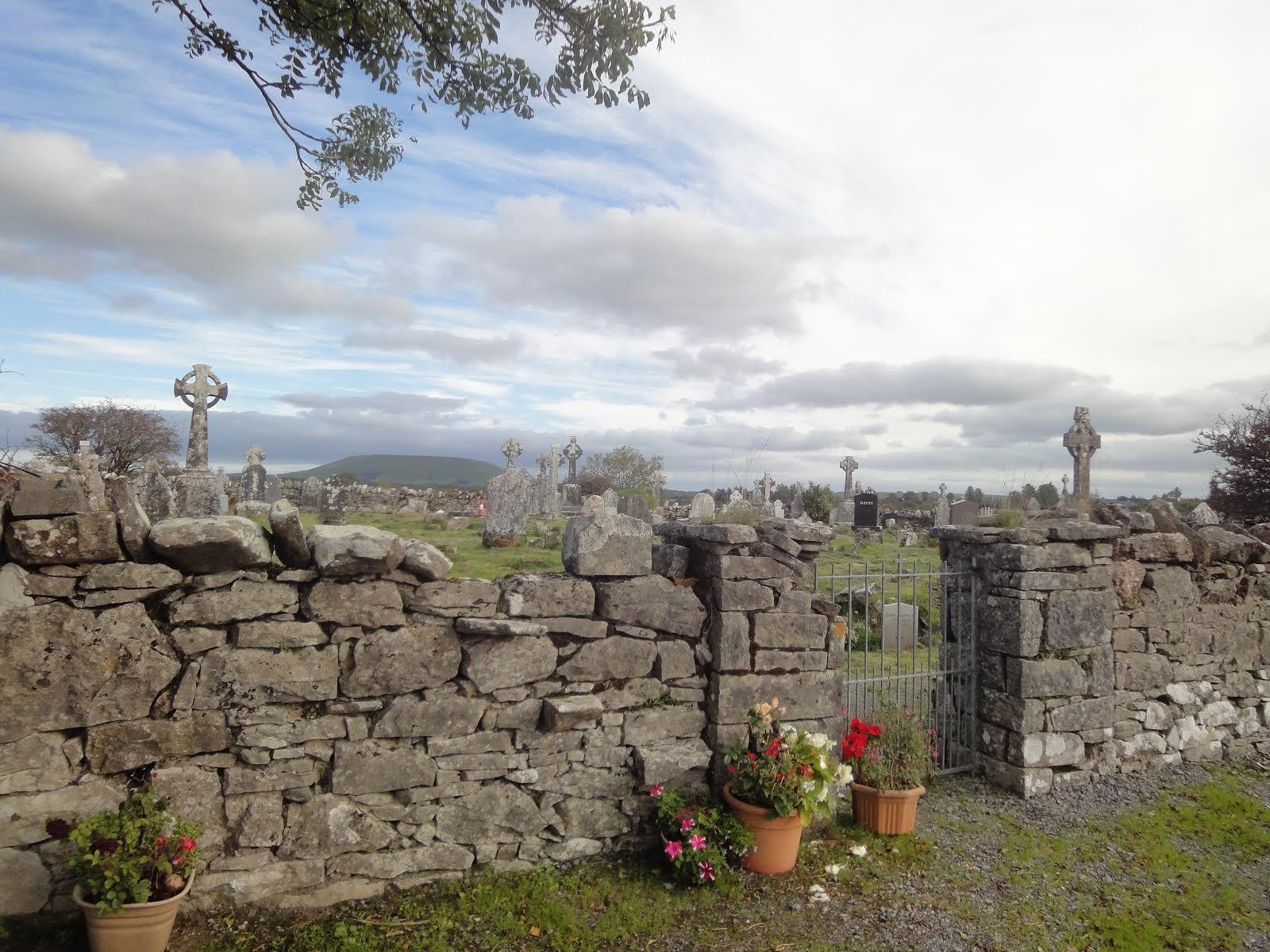 destination sligo - Sligo Tourism