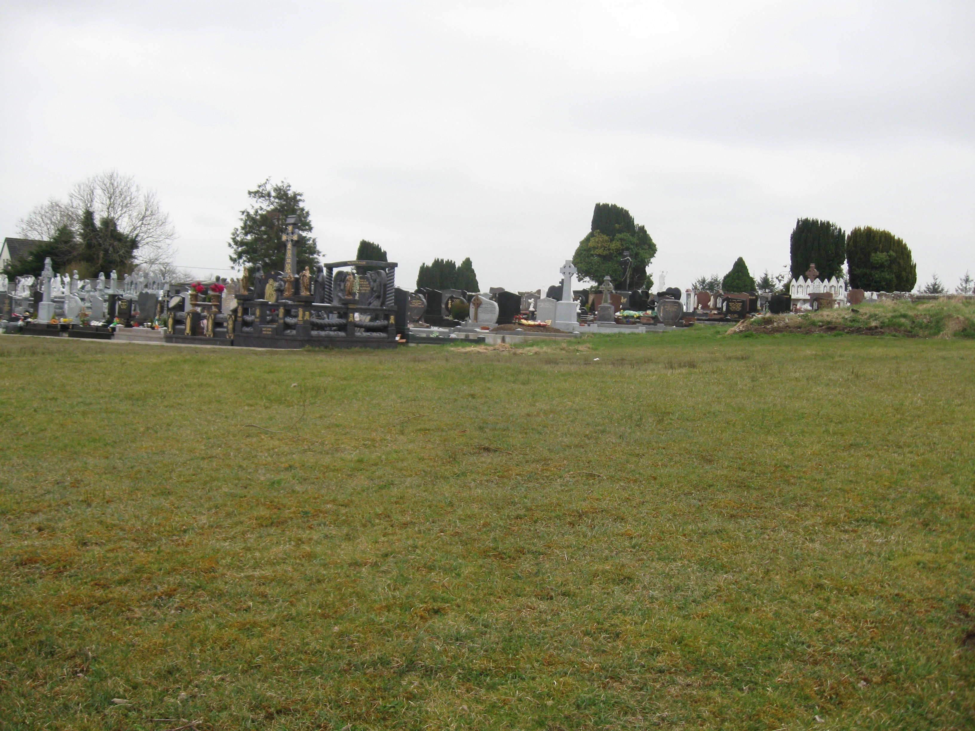 Castlebar, Ireland Festivals | Eventbrite