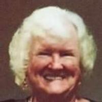mattie sue susie gantt 1939 2018 find a grave memorial