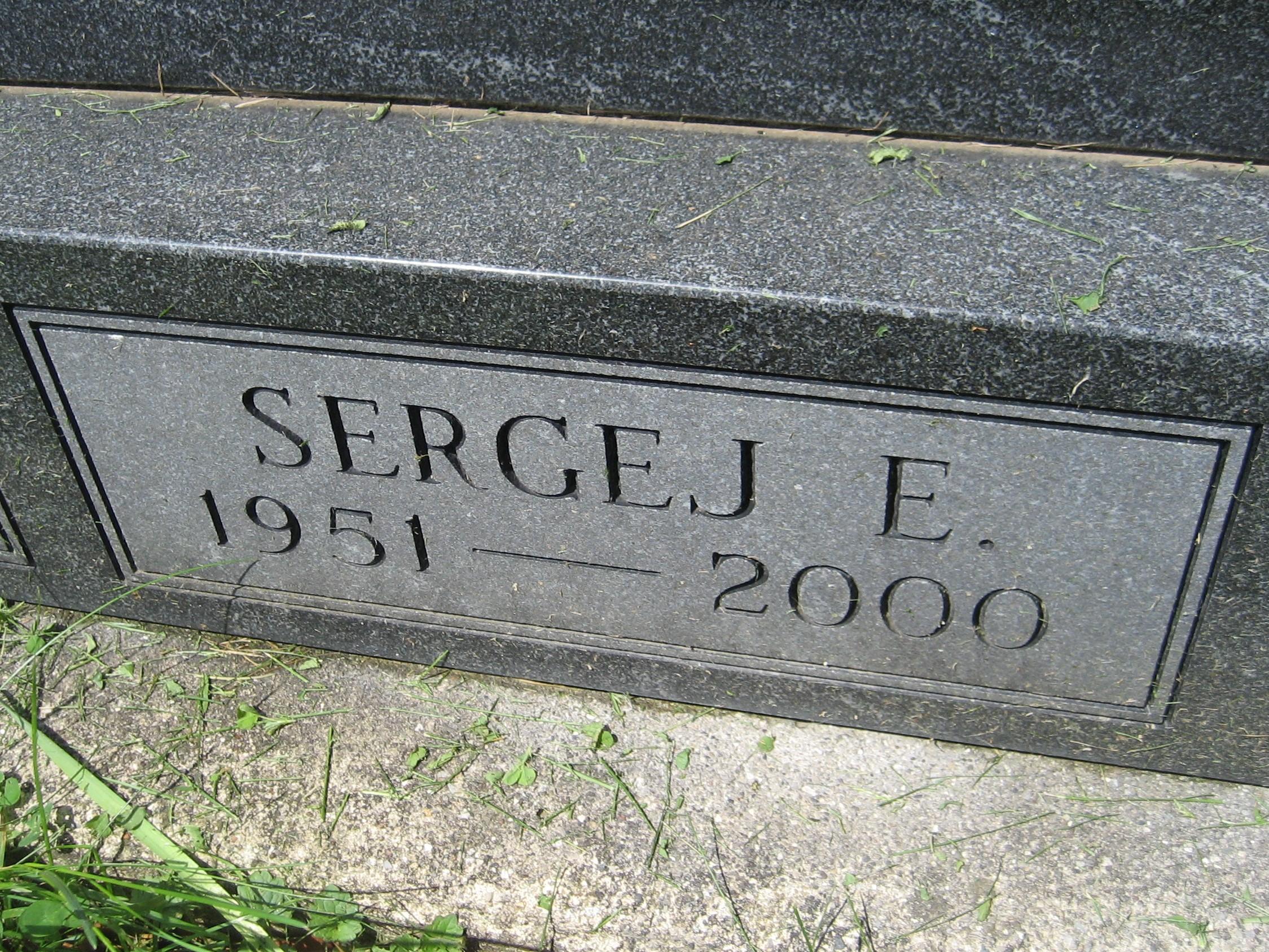 Sergej eugen bondarenko 1951 2000 find a grave memorial view original izmirmasajfo
