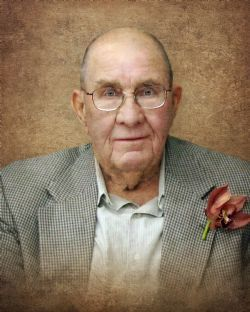 "Tyrus LaVal ""Ty"" Harrison (1929-2018) - Find A Grave Memorial"